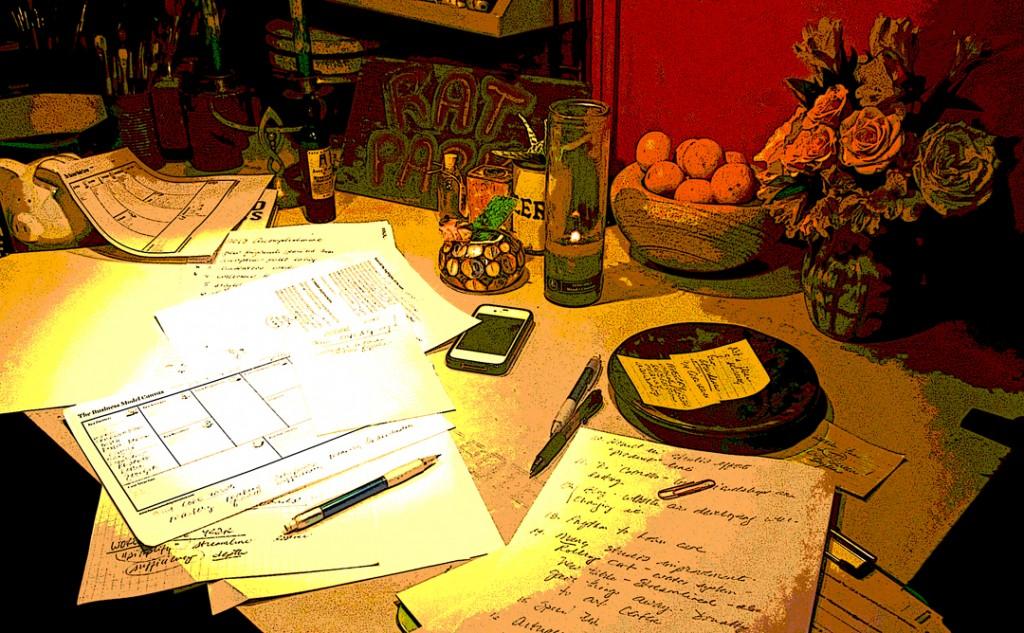 StudioSummationandPlanning2014