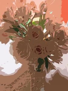 dedicationsflowers2014